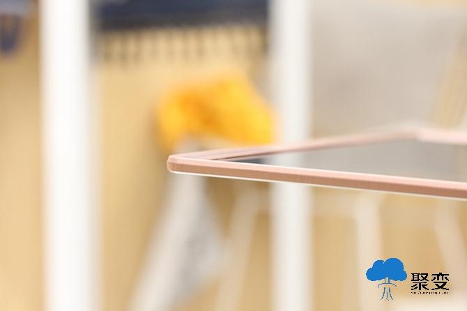 轻薄商务范—宏碁蜂鸟3笔记本电脑评测体验